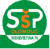 Olomuc1