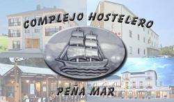 Peñamar