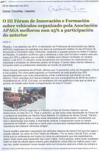 Prensa forum 3