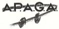 APAGA