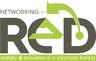Logo del proyecto 2016