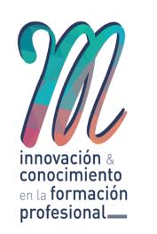 Logo movilidades