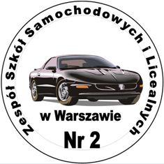 Zespol-Szkol-Samochodowych-i-Licealnych-nr-2
