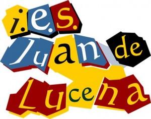 I.E.S Juan de Lucena
