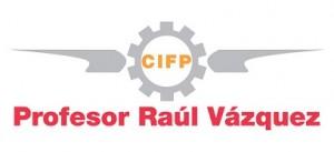 RaulVazquez