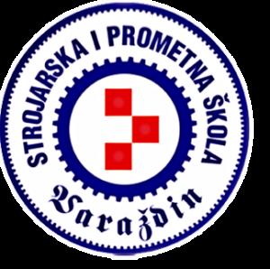Strojarska i prometna škola-Croacia