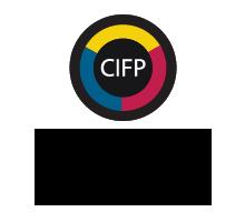 cifp aviles