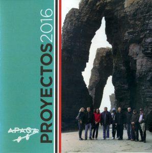 folleto-APAGA1