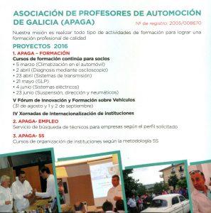folleto-APAGA2