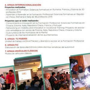folleto-APAGA3