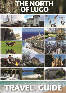 Turismo Lugo